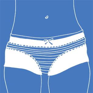 Extra ondergoed