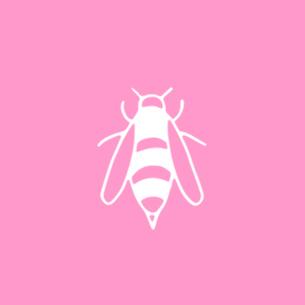 Insectenbeet