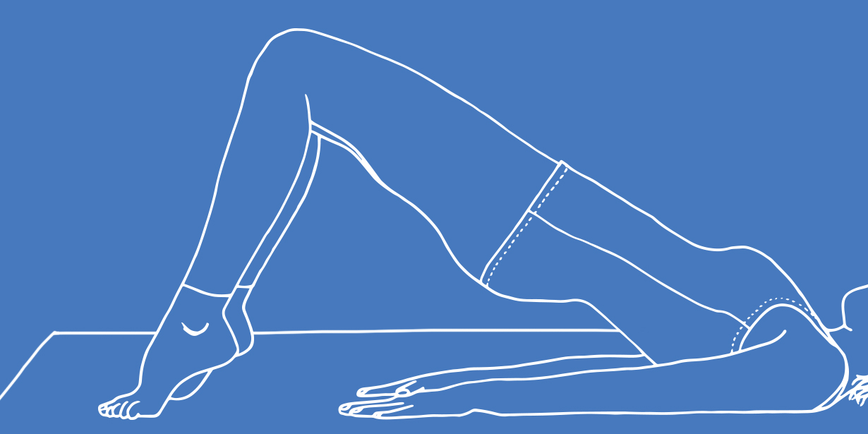 1230x615_Pelvic-floor-exercise.jpg