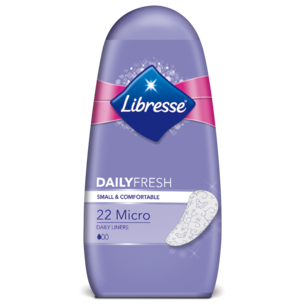 DAILYFRESH МИКРО